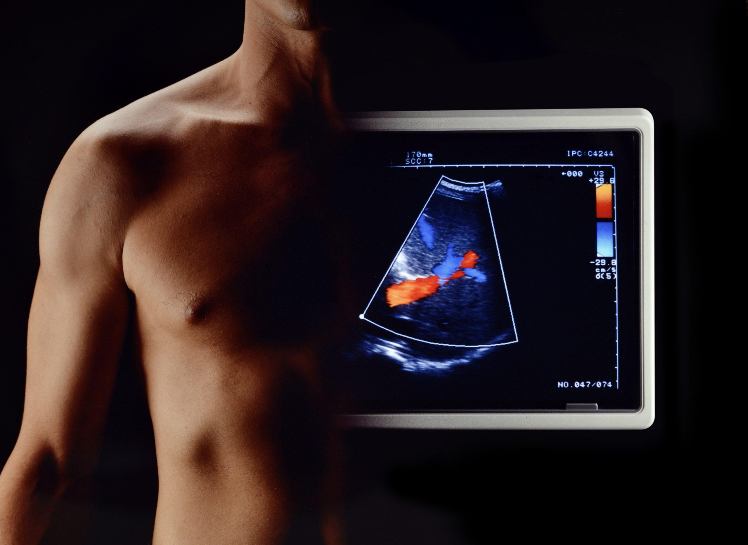 TrueScan Radiology